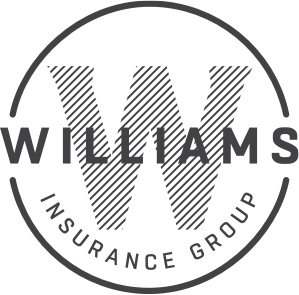 Williams Insurance Logo