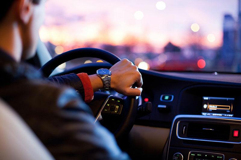 car insurance uninsured coverage