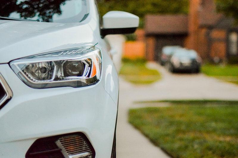 Reasons for Car Insurance Claim Denial