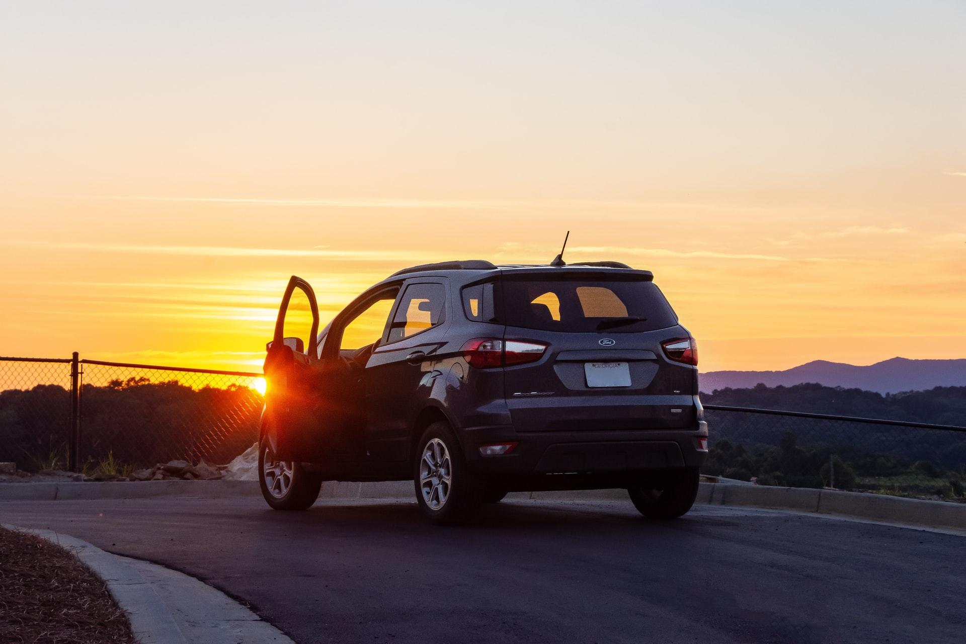 Car Insurance FAQ