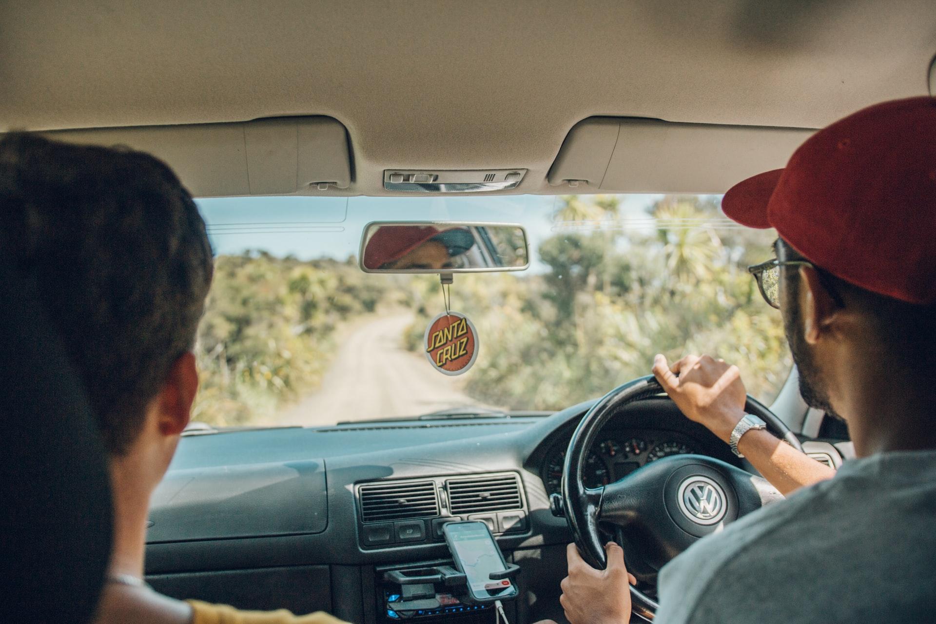 Auto Insurance FAQ